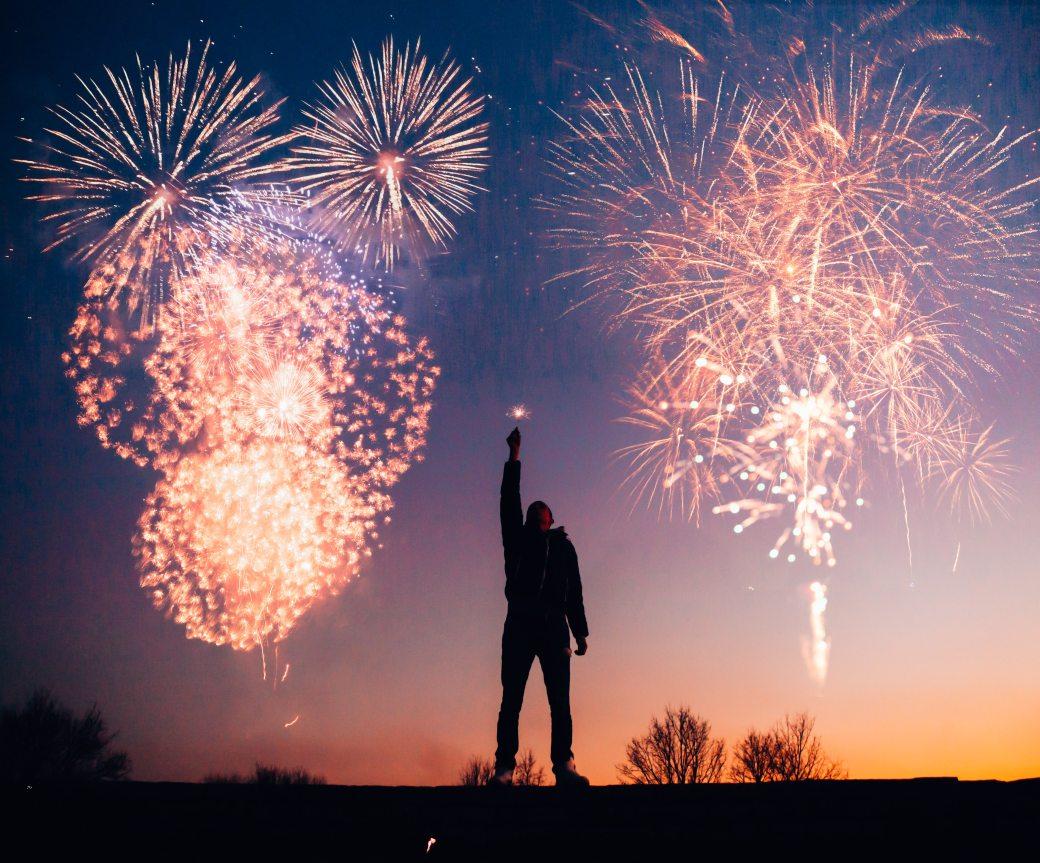 2018-bright-celebrate-769525