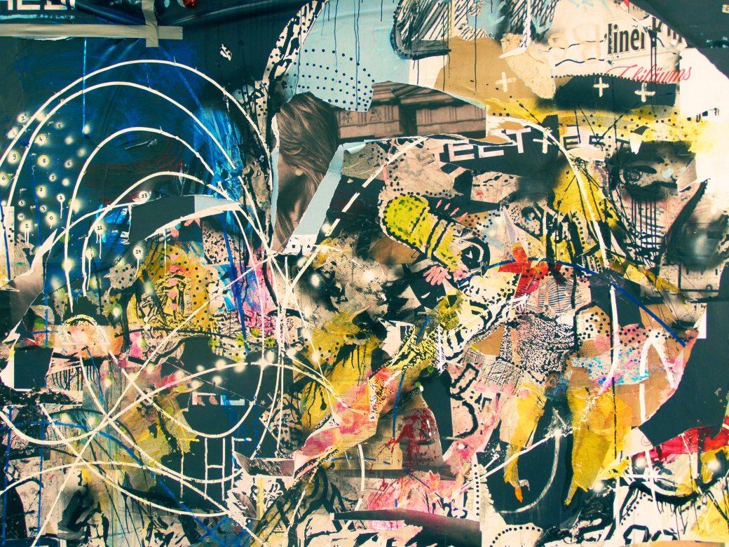 abstract-art-berlin-6739