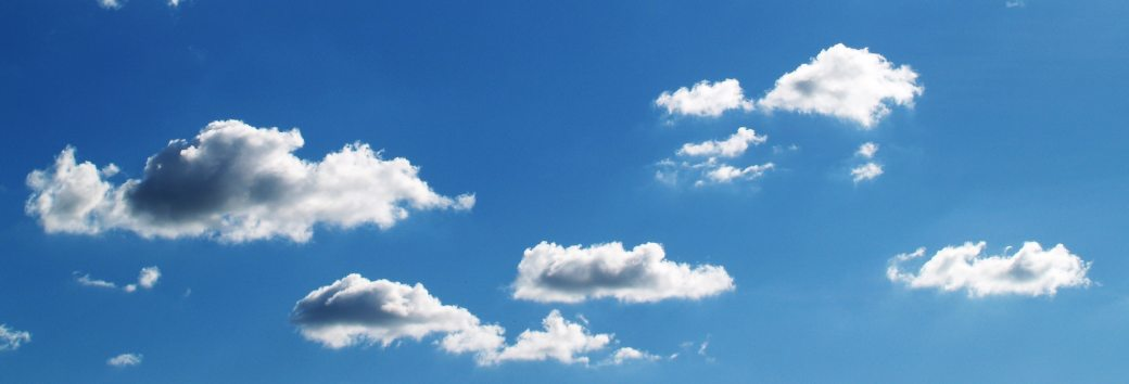atmosphere-blue-sky-cloud-216630