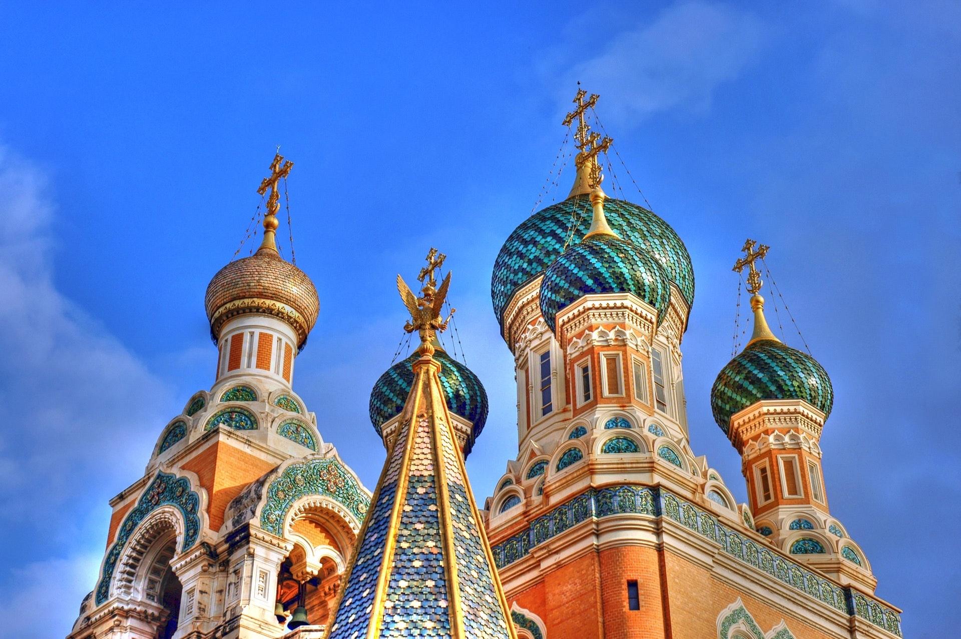attraction-basilica-church-33539