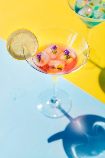 alcohol-background-citrus-997727