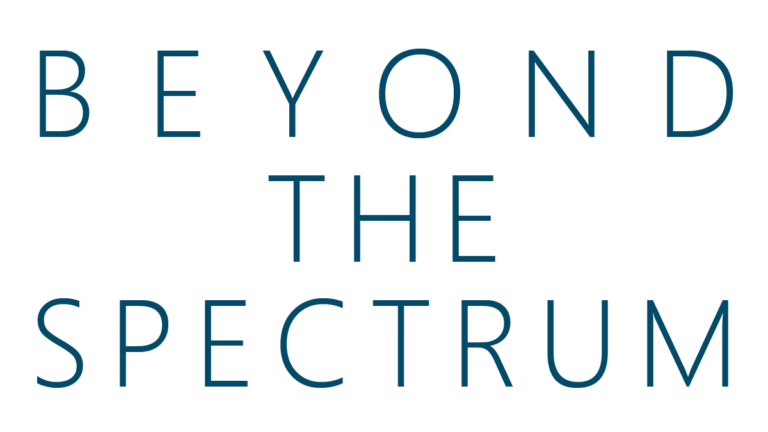 BEYOND-THE-SPECTRUM-LOGO-768x432